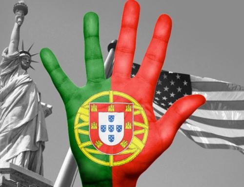 Portoghese: 3° posto per le traduzioni US