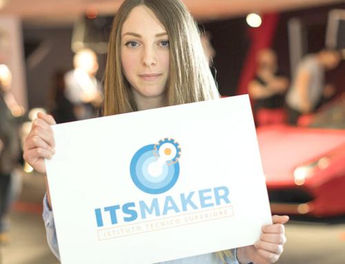 ITS MAKER – L'accademia di meccanica avanzata in Emilia Romagna